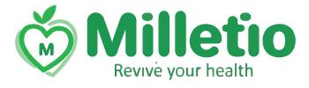 Milletio | Online Millets Store
