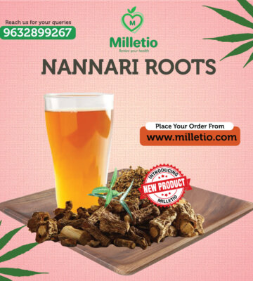 Nannari-Roots-buy-online-from-milletio.com