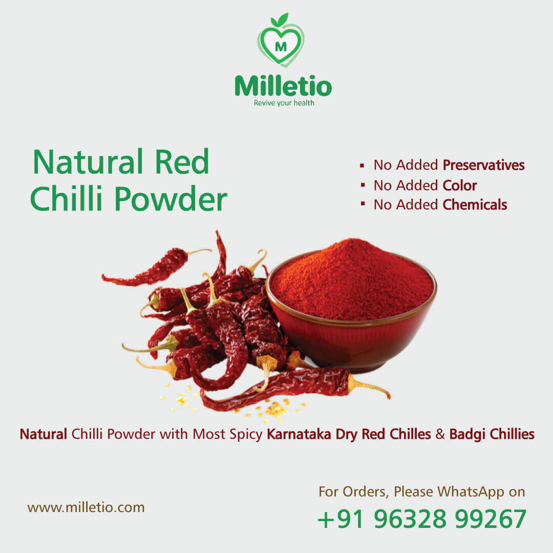 Natural-Red-Chilli-Powder